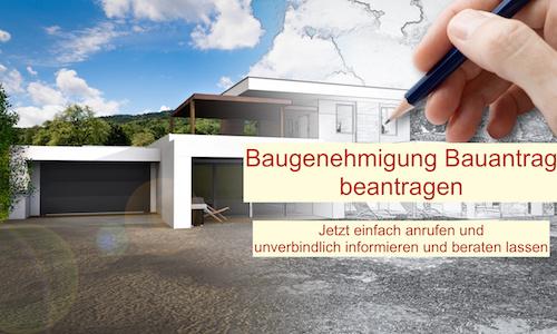 Bauen ohne Baugenehmigung Berlin